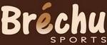 BRECHU Sports - 04.92.24.76.31