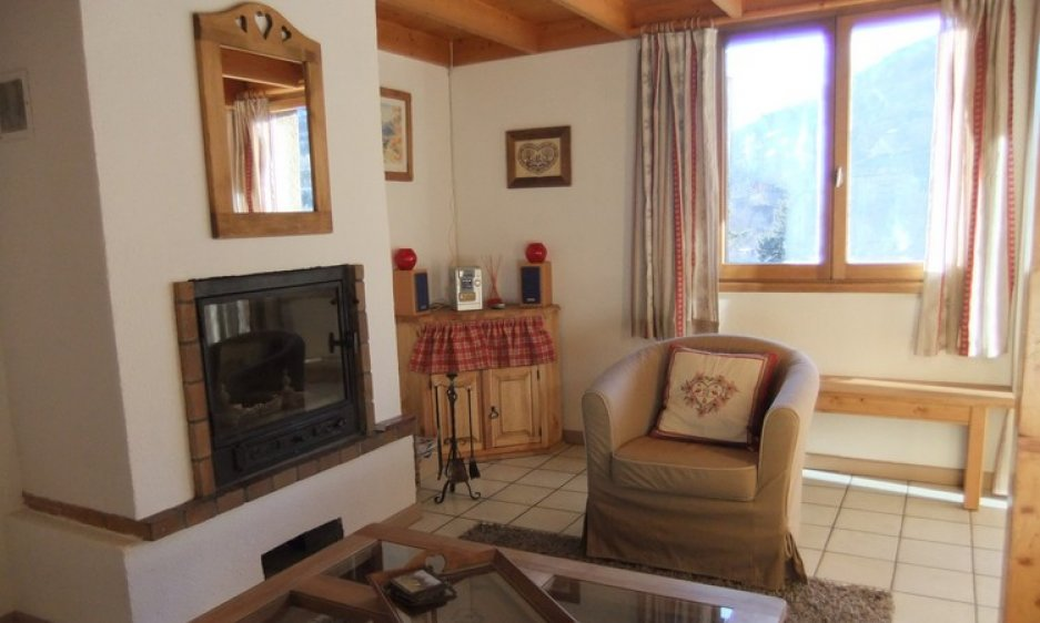 location appartement briancon