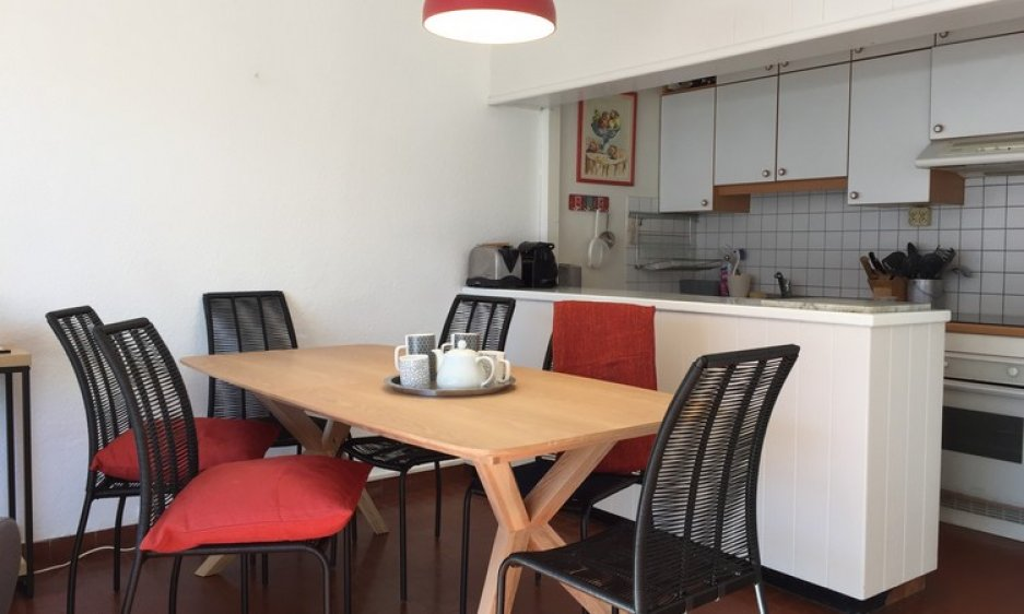 location grand appartement 8 personnes serre chevaler