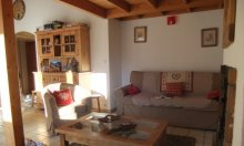 location appartement 8 personnes briancon alpes du sud