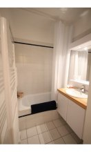 rent apartment serre chevalier with internet connexion