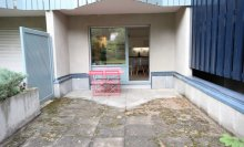 rent apartment next to the sloops serre chevalier