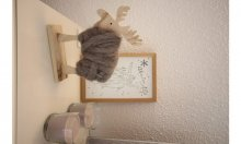 rent apartment with swimming pool in serre chevalier