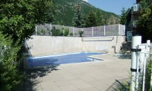 location appartement le chazelet serre chevalier