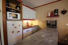location appartement serre chevalier avec 2 salles de bain