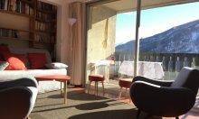 LOCATION apartement de vacances résidence le granon serre chevalier