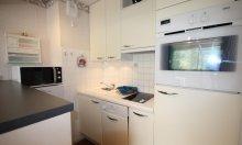 location appartement avec lave linge et sèche linge serre chevalier