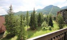 location appartement avec vue montagne serre chevalier