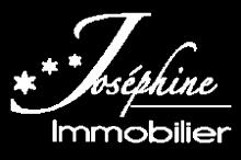 logo joséphine