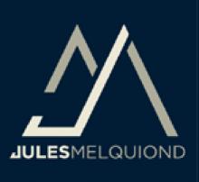 MELQUIOND Sports  Serre Chevalier Location de Matériel de ski et ventes